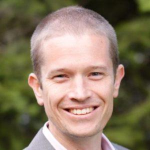 Profile photo of Jake VanderPlas